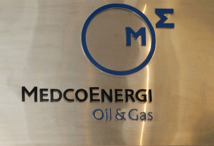 medco energi internasional Learn about working at pt medco energi internasional tbk join linkedin today for free see who you know at pt medco energi internasional tbk, leverage your professional network, and get hired.