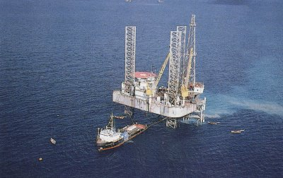 natural gas business in indonesia Chapter 2 dilemmas in the indonesian natural gas market   the natural gas  sector has a strategic role in national development this role is.